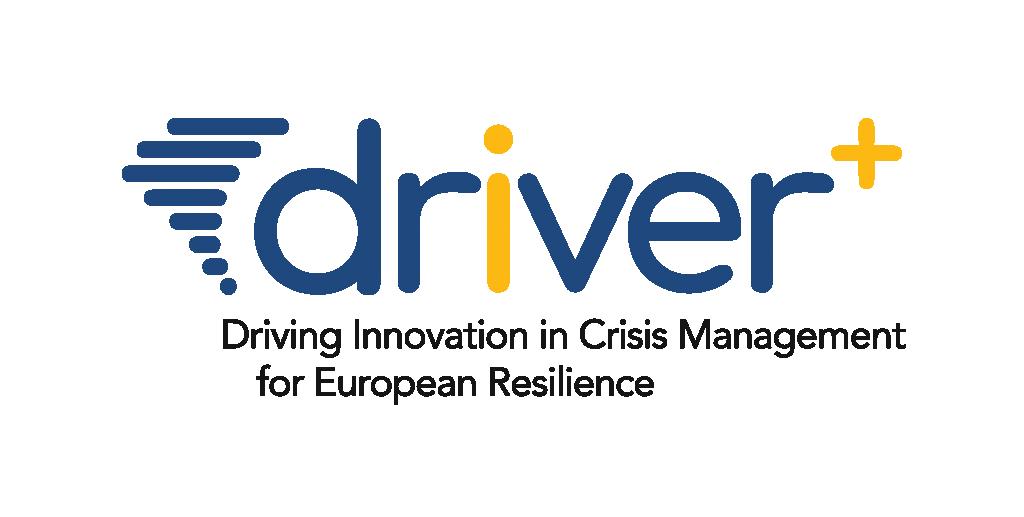 Konferencja podsumowująca wyniki europejskiego projektu DRIVER+